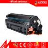 Nueva llegada cartucho de tóner Crg137 Crg337 Crg537 Crg737 CF283X para Canon