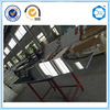 Panneau photovoltaïque de nid d'abeilles d'énergie solaire de miroir de Beecore d'industrie en aluminium de panneau
