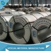 Dx51d Galvanized Steel Coil/Belt/Strip Made en Chine