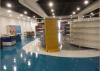 Mensola popolare del supermercato per il servizio del Kuwait