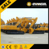 Saleのための新しいXCMG Xe215D Excavator