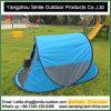 Загорая пикник Skylight свободно сь складывая хлопает вверх шатер