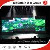 Module des bons prix DEL/affichage vidéo d'intérieur P7.62 d'étape