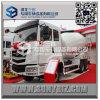 Camc Hanma 13立方メートルのBetonのミキサーのトラック
