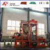 機械装置を形作る競争価格の構築の自動煉瓦