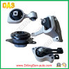 Suporte de motor das peças sobresselentes do automóvel/carro para Nissan Altima 2.5L 2007-2012 (11210-JA000, 11350-JA000, 11220-JA000, 11360-JA000)