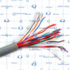 Cavo di lan di UTP/FTP/SFTP/Cat5e per l'applicazione della rete