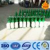 Descaler eletrônico da água dos produtos do tratamento da água das soluções da água dura