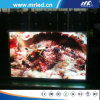 Vendita della scheda del segno della visualizzazione di LED della fase di colore completo di buona qualità P7.62mm di Mrled