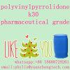 Beste Polyvinylpyrrolidone van de Rang van de Kwaliteit Farmaceutische Pvp K30