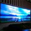 Alto schermo di visualizzazione di pubblicità dell'interno del LED di definizione P4