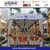 de Tent van Arcum van het Huwelijk van de Decoratie van de Luxe van 10X30m voor 300 Mensen