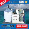 5 het Maken van het Ijs van de Vlok van het Overzeese Water ton van de Machine