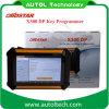 Macchina di programmazione chiave del rilievo di DP di Obdstar X300 per tutte le automobili più meglio programmatore chiave di codice di T di PRO