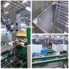 El PCM PPGI prepintó la hoja de acero galvanizada para el refrigerador
