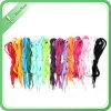 A melhor qualidade vende por atacado laços materiais do nylon/poliéster para o esporte/forma/roupa