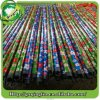 Ручки древесины PVC тополя LVL Coated для фабрики Mop/веника с Ql