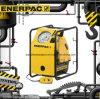 Zutp-серии, Гидравлические насосы Электрический Натяжение Оригинал Enerpac