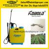 pulverizador de Knapsack 20L, pulverizador do manual da agricultura