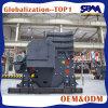 Machine d'usine de broyeur de la capacité 50-500t/H