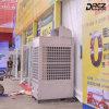 スーパーマーケット及び中心地のための産業パッケージ36HP HVAC Ductableのエアコン
