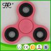 Hot Sale Toy Hand / Finger Spinner Fidget Spinner
