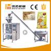 Empaquetadora del polvo de la harina, máquina del acondicionamiento de los alimentos