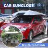 [زهجينغ] [سونكلوس] سيارة مظلة مموّن حارّ يبيع سيارة مظلة