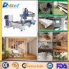 販売のためのCNC Atc 3D型か木製CNCのルーターの彫版機械