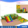 Сделано в спортивной площадке крытых игр малышей продуктов Китая мягкой
