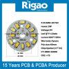 3W 5W 9W LED Baugruppe Ledpcb für Birnen-Licht-Abwechslung