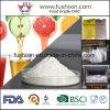 Bester Verkauf! Nahrungsmittelgrad Sodiun CMC als Verdickungsmittel-Agens für Saft