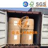 Gran 60g blanca de calidad Offset Printing Paper en China