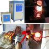 Generador de calefacción de inducción del precio competitivo 50kw