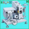 Machine de test d'abrasion d'Akron pour les produits en caoutchouc