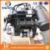 asamblea de motor 3tnv88 para las piezas del motor del excavador
