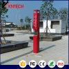 Caixa de Chamada de Emergência da Luz Azul Knem-21 Public Emergncy Phone Outdoor Telephone