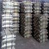 Qualitäts-Zinn-Barren 99.99% mit bestem Preis von China