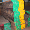 Moldes de plástico de acero Die Steel1.2738 / P20