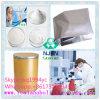 Cloridrato antifungoso sintetico di Benzylamine 101827-46-7 Butenafine
