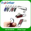 USB Pendrive Metal USB Stick Climbing Hook USB Flash Drive