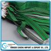 Лента полосы тканья Webbing жаккарда плоская резиновый эластичная для софы