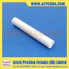 Lavorare di ceramica dell'asta cilindrica Zirconia/Zro2/Rohi di precisione