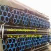 Tubos de acero inconsútil del API 5L para el tubo inferior y medio del aislante de tubo de la caldera de presión