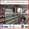 Завод обратного осмоза системы ультрафильтрования