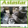 Asul-898 (RFC-40-40-12)