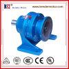 Reductor de velocidad ciclo de Bwd1-9-2.2 136rpm