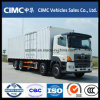 Hino Ladung/Lastwagen-LKW 8X4