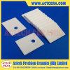 Substrato/lamiera/lamierino di ceramica fabbricanti personalizzati di 96% Al2O3/Alumina