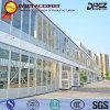 Drez 36HP 실내 & 옥외 산업 에어 컨디셔너 공장